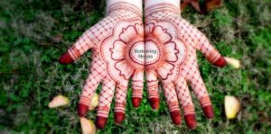 henna favorite